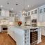 10201 Brownsville Rd Vienna VA-MLS_Size-033-Kitchen-2048x1536-72dpi