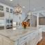 10201 Brownsville Rd Vienna VA-MLS_Size-037-Kitchen-2048x1536-72dpi
