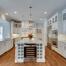 10201 Brownsville Rd Vienna VA-MLS_Size-044-Kitchen-2048x1536-72dpi