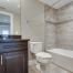 3834 Maple Hill Rd Fairfax VA-large-114-80-Bathroom-1500x1000-72dpi