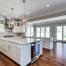 11706 Valley Rd Fairfax VA-MLS_Size-018-10-Kitchen-2048x1536-72dpi