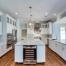 11706 Valley Rd Fairfax VA-MLS_Size-030-21-Kitchen-2048x1536-72dpi