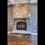 11706 Valley Rd Fairfax VA-MLS_Size-037-39-Family Room-2048x1536-72dpi