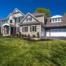 8917 Brook Rd McLean VA 22102-MLS_Size-003-128-Exterior-2048x1536-72dpi