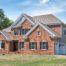 16800 Sudley Rd Centreville VA-MLS_Size-001-88-Exterior-2048x1536-72dpi