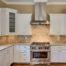 16800 Sudley Rd Centreville VA-MLS_Size-040-40-Kitchen-2048x1536-72dpi